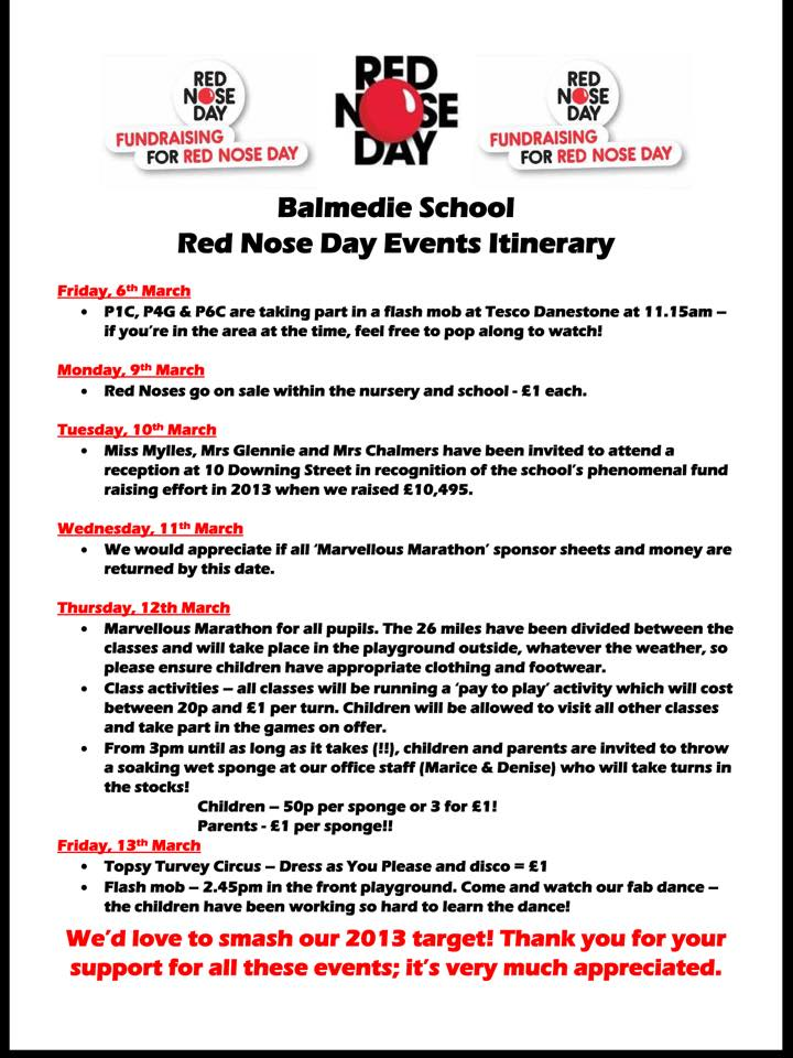 Balmedie-Red-Nose-Day2015